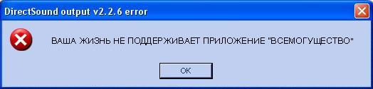 (524x126, 44Kb)
