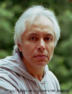 Борис Валеджо (230x300, 16Kb)