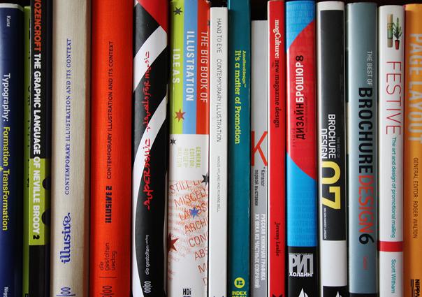 Скачать книги по дизайну торрент