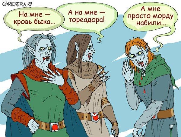 http://img0.liveinternet.ru/images/attach/c/0/30/827/30827980_x_6b0b9f44.jpg