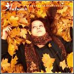 29967434_5186039_3714525_653447_Autumn_12_by_Elora (150x150, 76Kb)