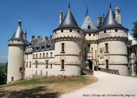 Chateau (544x391, 58Kb)