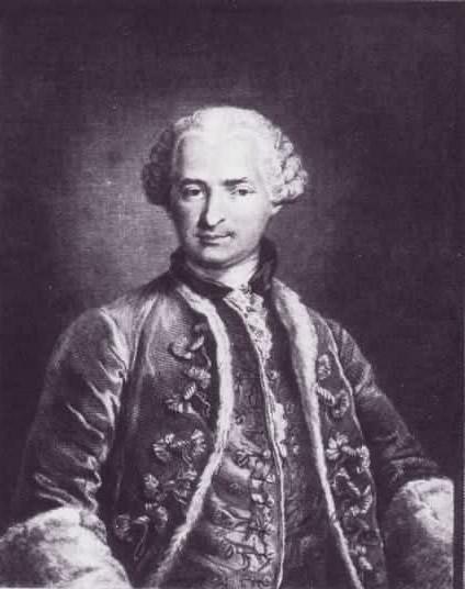 Count_of_St_Germain (424x536, 42Kb)