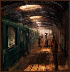 http://img0.liveinternet.ru/images/attach/c/0/31/184/31184064_metropolitencheggg.jpg