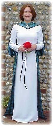 http://img0.liveinternet.ru/images/attach/c/0/31/281/31281364_arisaidk.jpg