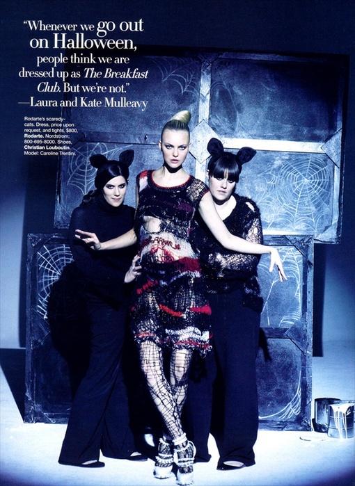 designers_costume_drama_aura_and_kate_mulleavy_caroline_trentini (510x699, 168Kb)