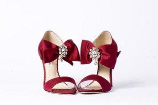 Модная одежда - Модные туфельки , А вы бы такиие купили?