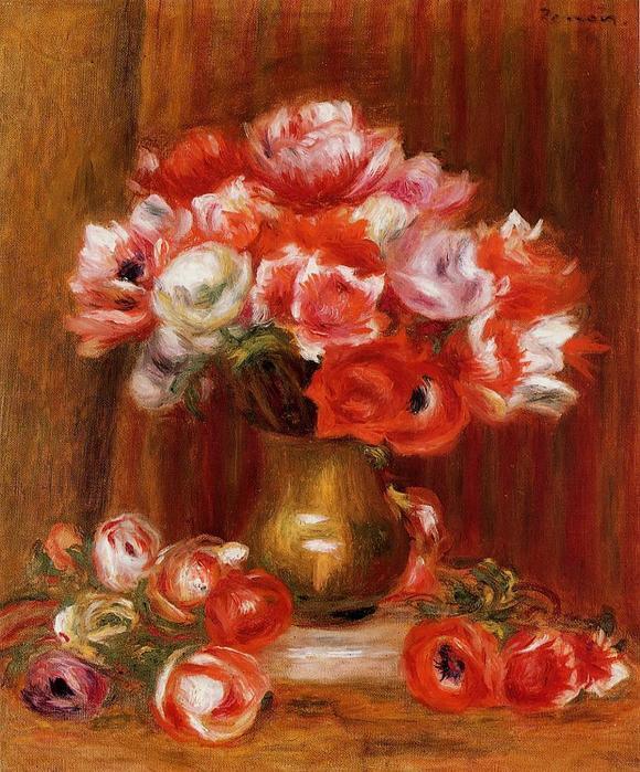 http://img0.liveinternet.ru/images/attach/c/0/31/738/31738328_Pierre_Auguste_Renoir1.jpg