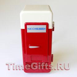 ���������� ���������� ����-����������� 'Frosty' � USB, ������� 19�8�9��. www.timegifts.ru (250x250, 17Kb)