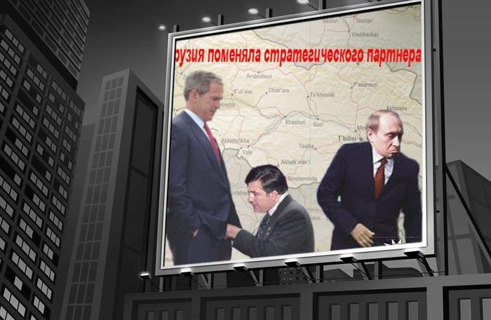 Купить российские прокси- русcкие прокси сервера
