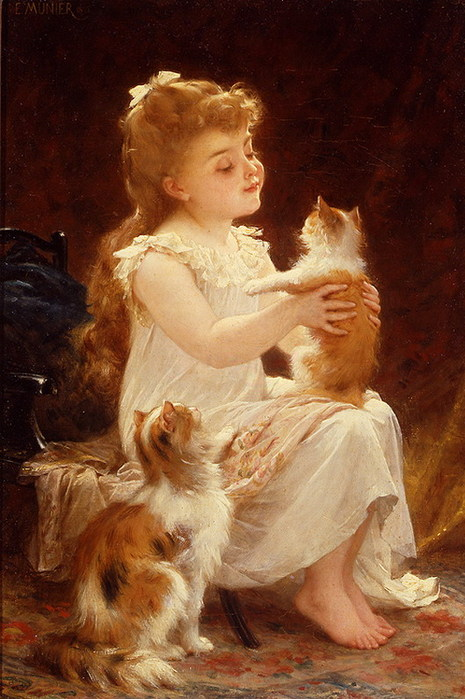 http://img0.liveinternet.ru/images/attach/c/0/31/901/31901680_Emile_Munier_Playing_with_the_Kitten.jpg