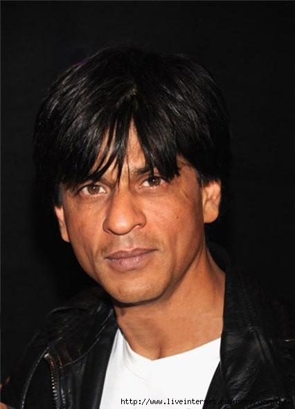 Индийские актеры самое интересное в