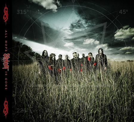 Slipknot (10) (450x409, 127Kb)