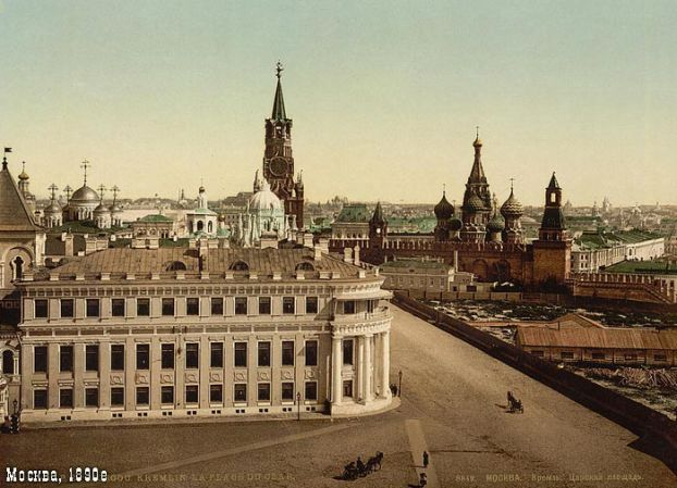 http://img0.liveinternet.ru/images/attach/c/0/32/198/32198982_1221393309_image004.jpg