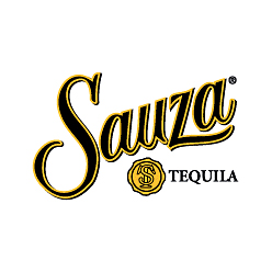 Мастер-класс кулинарного гуру от компании Maxxium и бренда Sauza