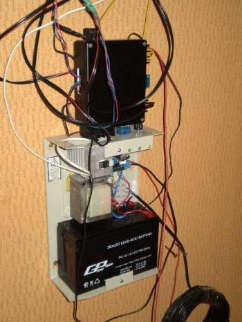 Охранная система (350x466, 40Kb)