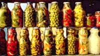 salads (200x113, 16Kb)