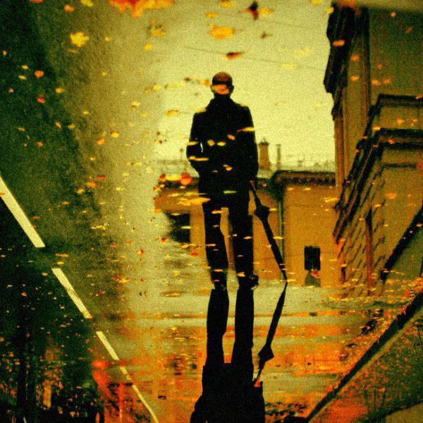 http://img0.liveinternet.ru/images/attach/c/0/32/458/32458792_Hospis_dlya_mertvecov.jpg