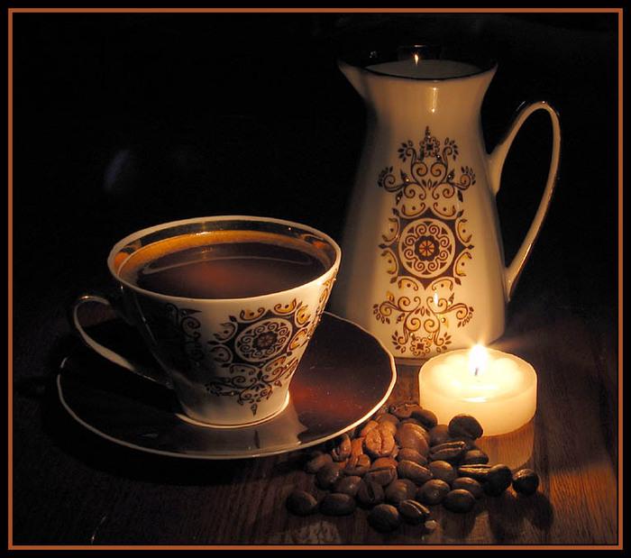 Гадание на кофейной гуще 32046237_1221131439_348254