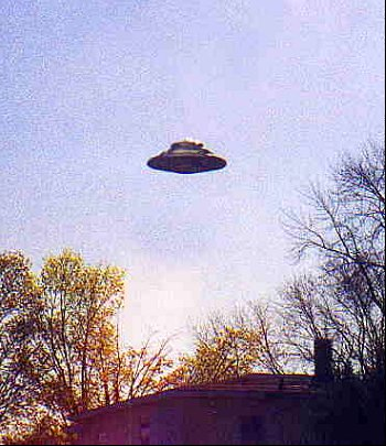 ufo_picture_2 (1) (350x405, 43Kb)