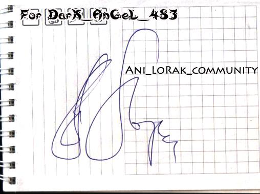 Автографы знаменитостей 32529137_alcom