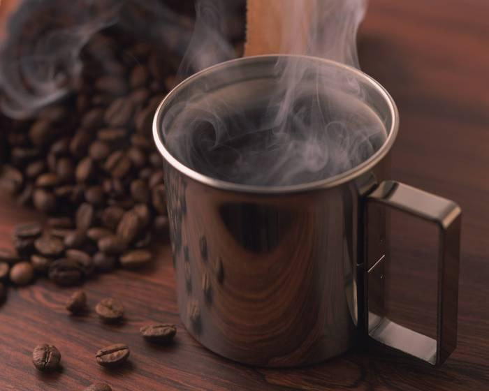 Корица Кофе (700x560, 28Kb)