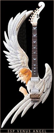 Гитара  антиквар1 (210x514, 28Kb)