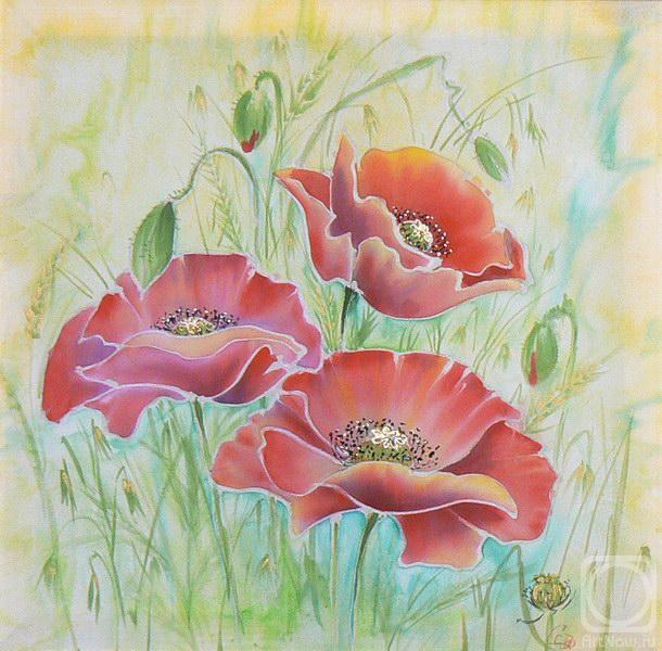 http://img0.liveinternet.ru/images/attach/c/0/32/674/32674776_Smagliy_Svetlana.jpg