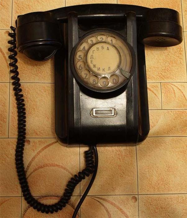 phone1 (601x699, 105Kb)