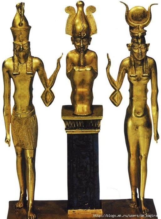egypt01 (513x699, 64Kb)
