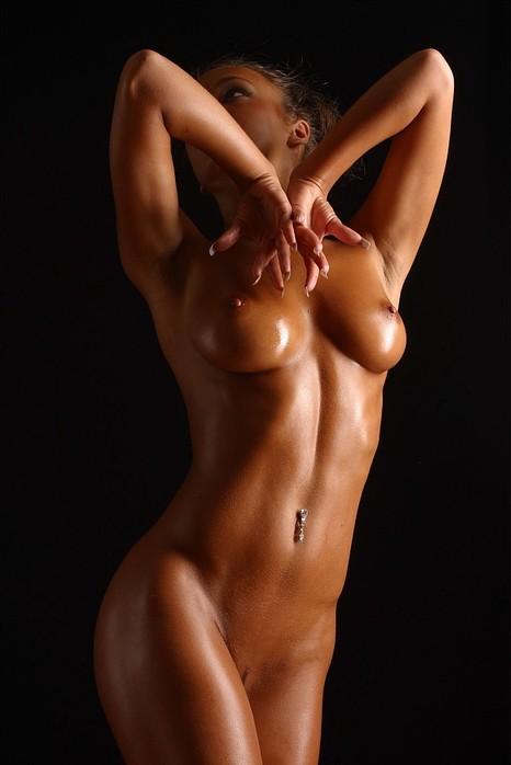 красивые женские обнаженные тела онлайн