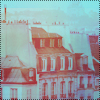 http://img0.liveinternet.ru/images/attach/c/0/32/895/32895236_citiesparis10.jpg