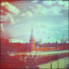 http://img0.liveinternet.ru/images/attach/c/0/32/895/32895840_citiesmoscow07.jpg