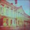 http://img0.liveinternet.ru/images/attach/c/0/32/895/32895864_citiesmoscow08.jpg