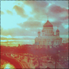 http://img0.liveinternet.ru/images/attach/c/0/32/895/32895964_citiesmoscow09.jpg