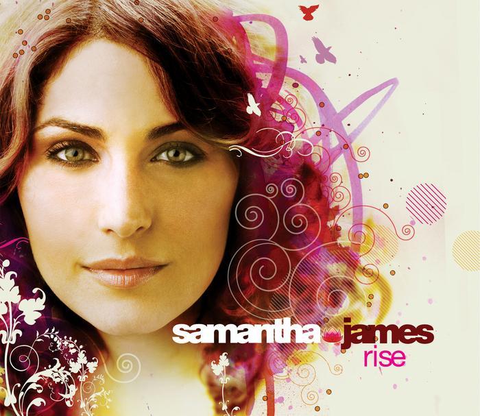 Pornostar Samantha Rise