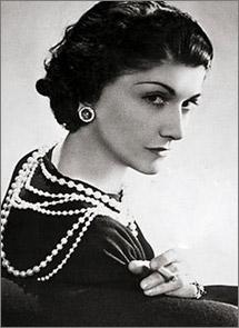 Во Франции выставили на продажу виллу, в которой жила Коко Шанель.