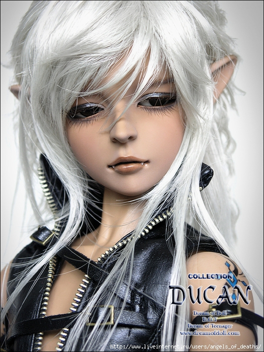 The Vampire Diaries (Rogue) 33121884_BlackDucan_3