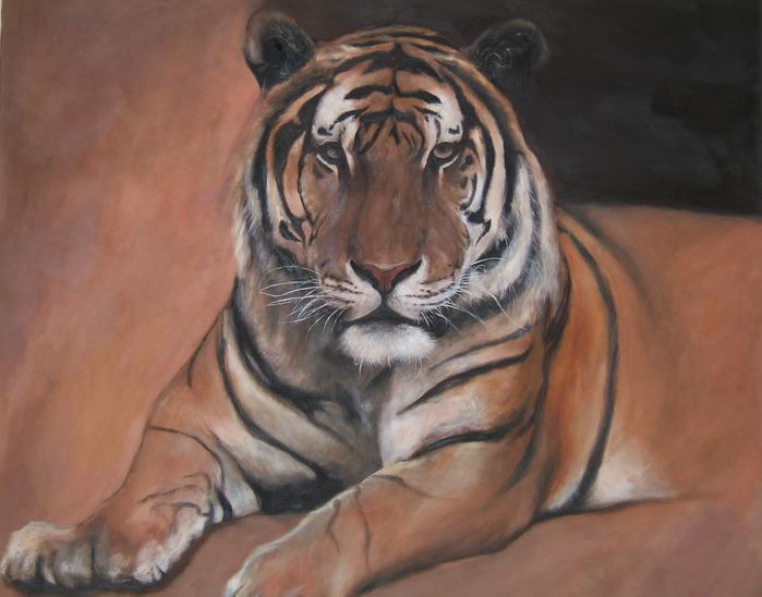 tigers_eyegg (699x548, 105Kb)