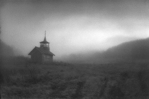 фото Георгия Колосова
