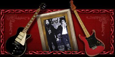 Первый ресторан Хард Рок Кафе открылся в центре Лондона 14 июня 1971...
