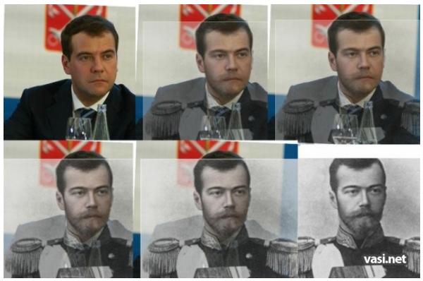 http://img0.liveinternet.ru/images/attach/c/0/33/367/33367676_MedvedevNikolai_II.jpg