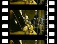 Flёur 2002 альбом «Прикосновение» клип «Сердце» (live).avi