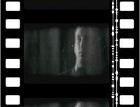 Flёur 2006 альбом «Все вышло из-под контроля» клип «Искупление».avi