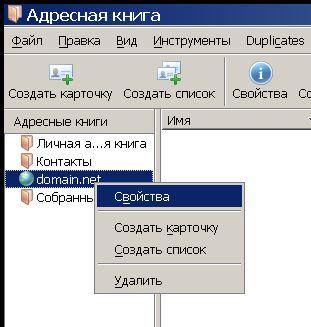 (311x327, 21Kb)