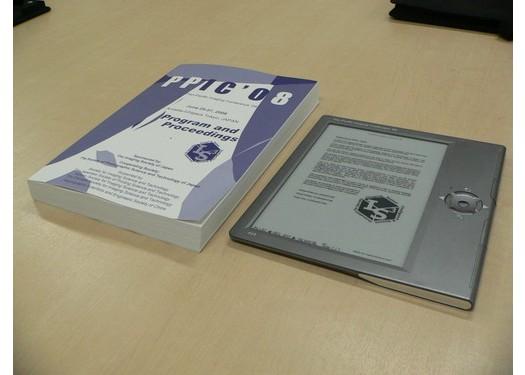 Брошка: электронный справочник книга о хорошей речи.