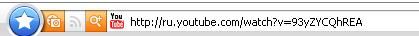 ����� youtube