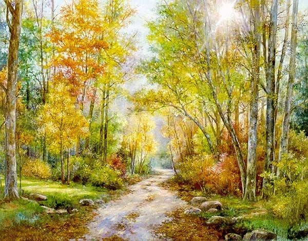 http://img0.liveinternet.ru/images/attach/c/0/33/494/33494332_48040eccf75a.jpg