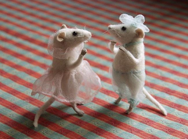 картинки мышки: