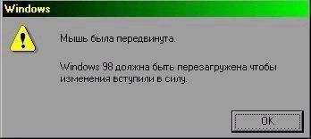 (348x156, 14Kb)
